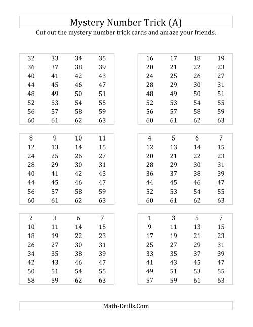 Workbooks super mario math worksheets : Mystery Picture Math Worksheets Free Worksheets Library | Download ...