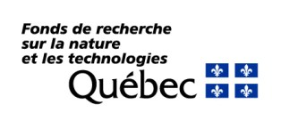 http://www.math.mcgill.ca/~mei/Activities_files/FQRNT.jpg