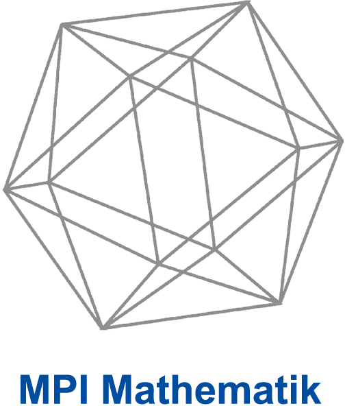 logo-mpi-Mathematik.jpg