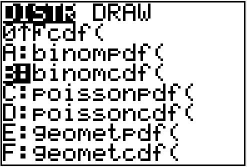 distributions-menu-cdf-ti-83-84