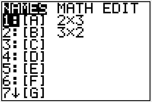 multiply-matrices-ti83-ti84-step4-1