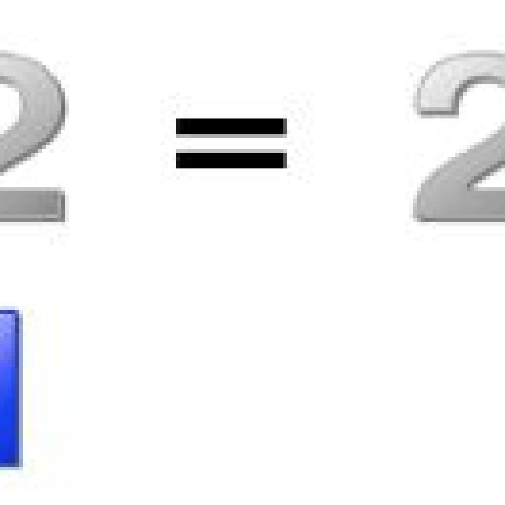 Step Two In Solving Two Step Equation Example