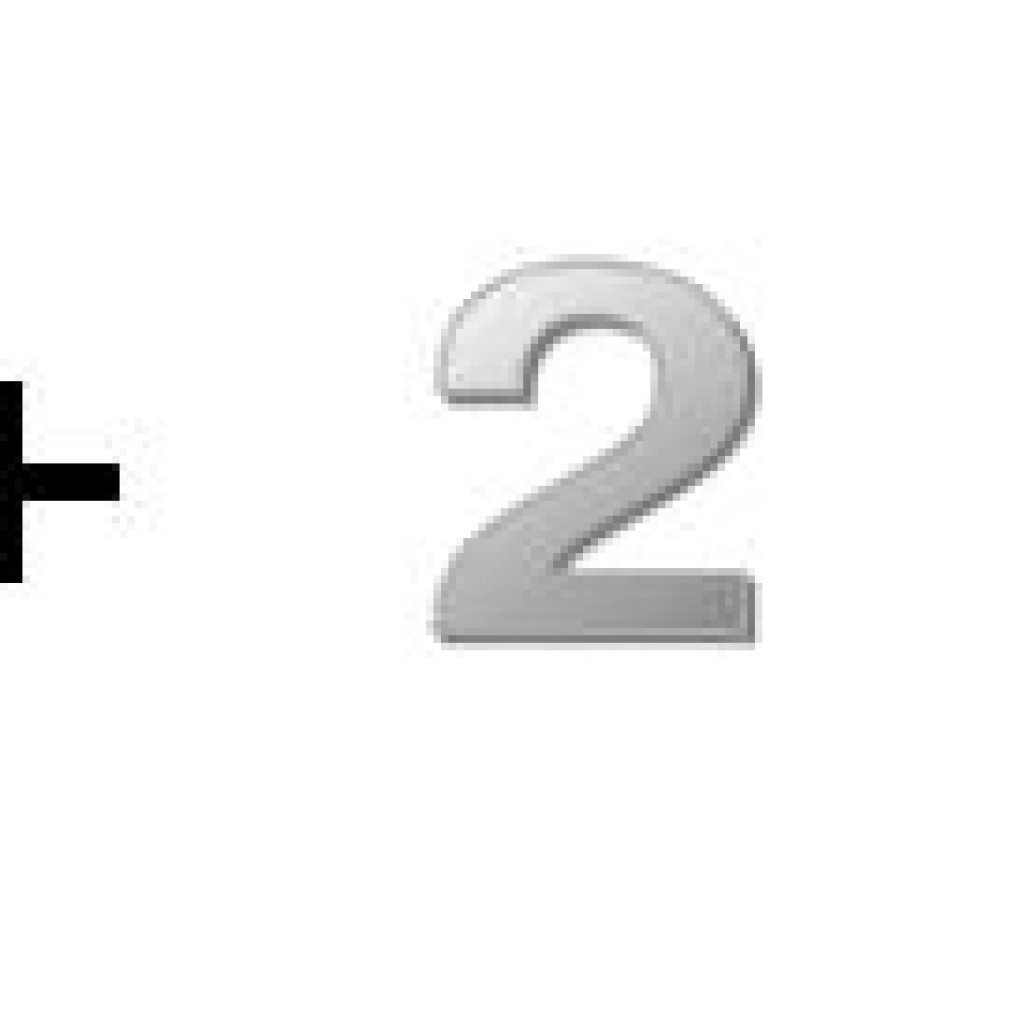 Two Step Equations Division