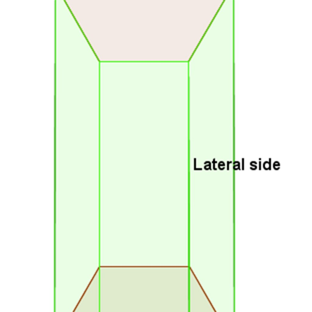 Regular Prism