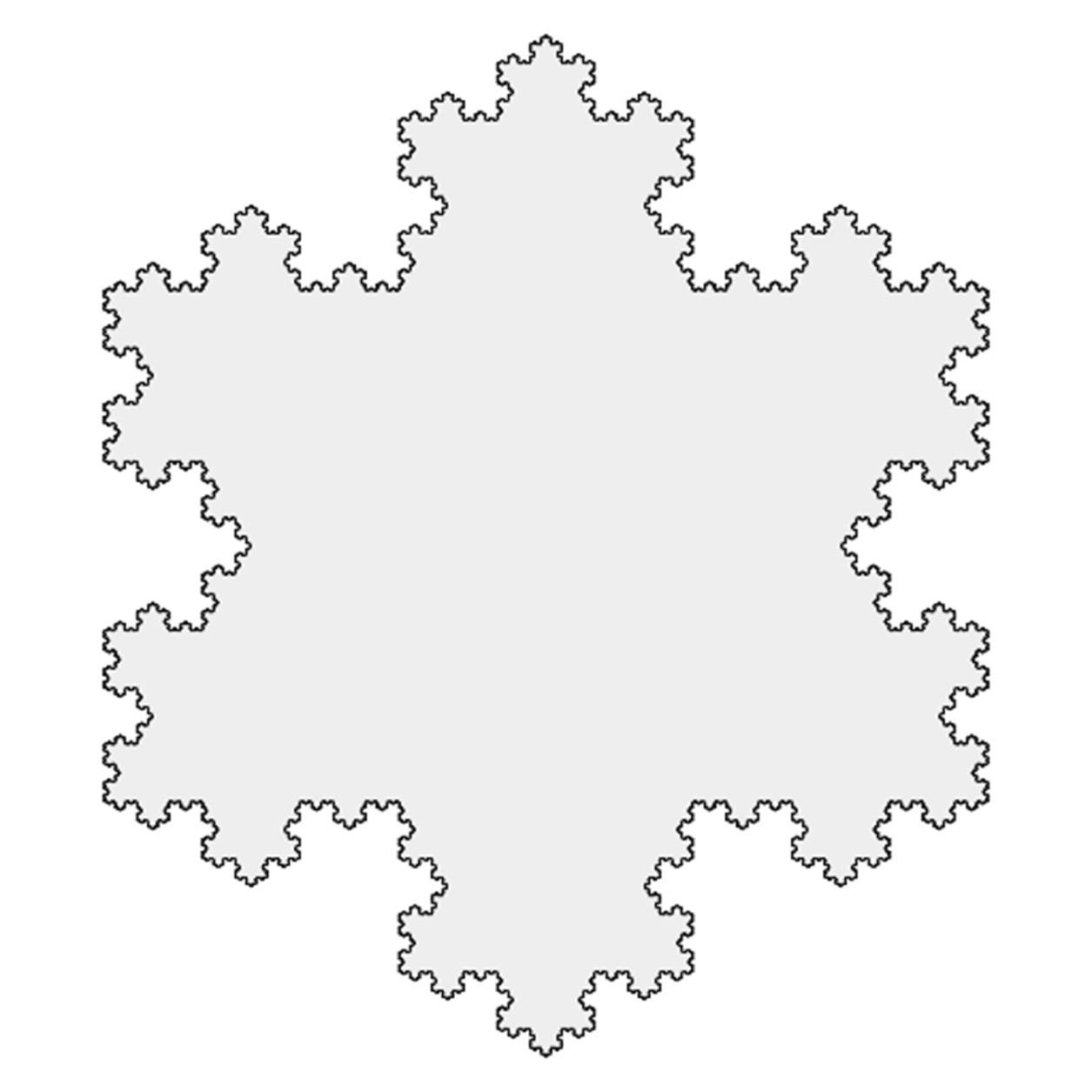 Interesting Math Archives