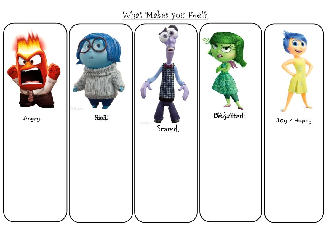 List Of Synonyms And Antonyms Of The Word Inside Out