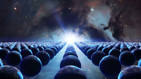 Stop Saying 'Earth-like' For Discovered Exoplanets ...