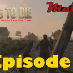 7 Days to Die – Saison 1 – Episode 2