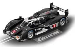 Carrera 30619, Audi R18 No.1 Spa 1000km