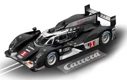 Carrera 30619, Audi R18 No.1 Spa 1000km