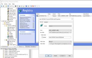 Gpo Registry Bearbeiten 1