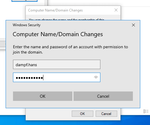 Windows 10 20h2 Ad Join 3