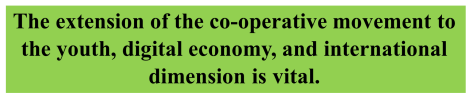 the extension of the coop movement.png