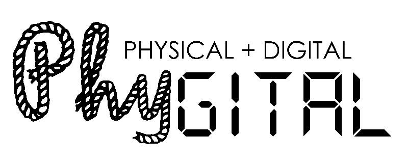 Kết quả hình ảnh cho Phygital