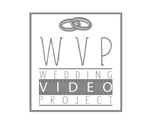 Logo Wedding Video Project mathias mocci filmmaker