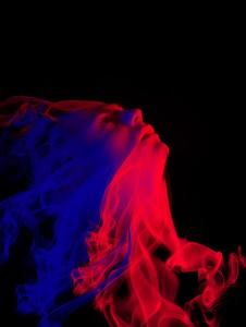 mathias mocci smoke foto