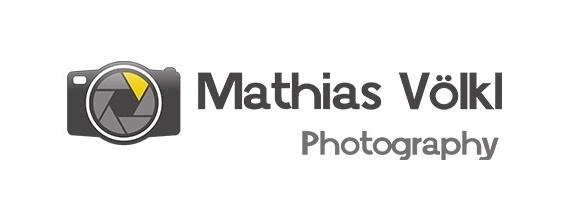 Mathias Völkl Photography