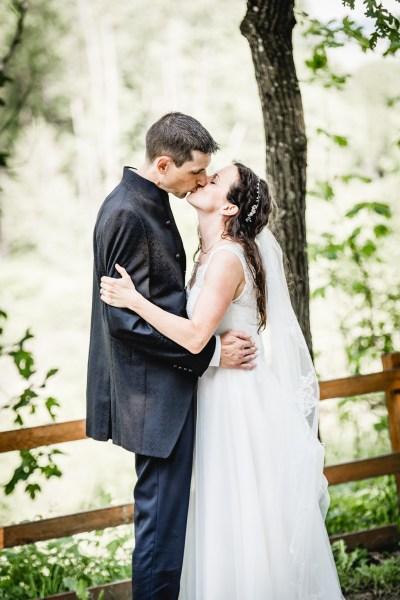 Hochzeitsfotograf Traismauer