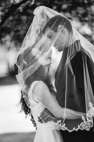 Preise Hochzeitsfotografie Niederösterreich