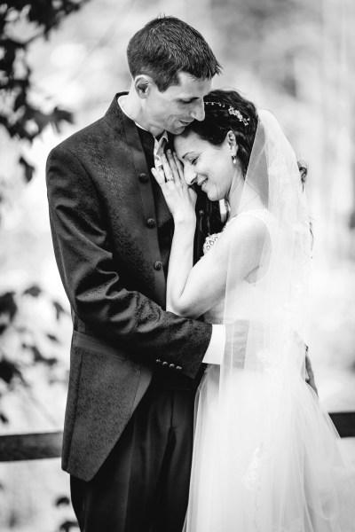 Hochzeit Wachau Preise Fotografie