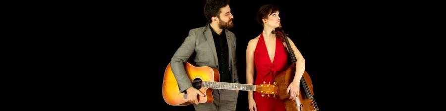 Musica per matrimonio e eventi Perugia - I capricciosi
