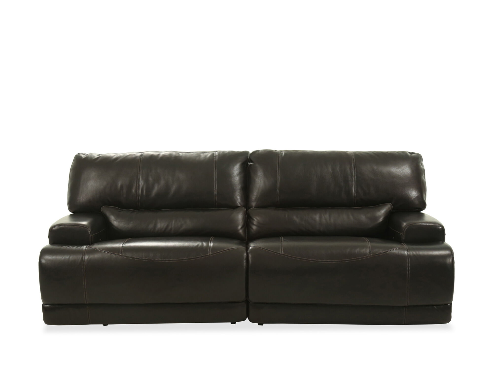 Mathis Brothers Leather Sofas Sofas Couches Mathis