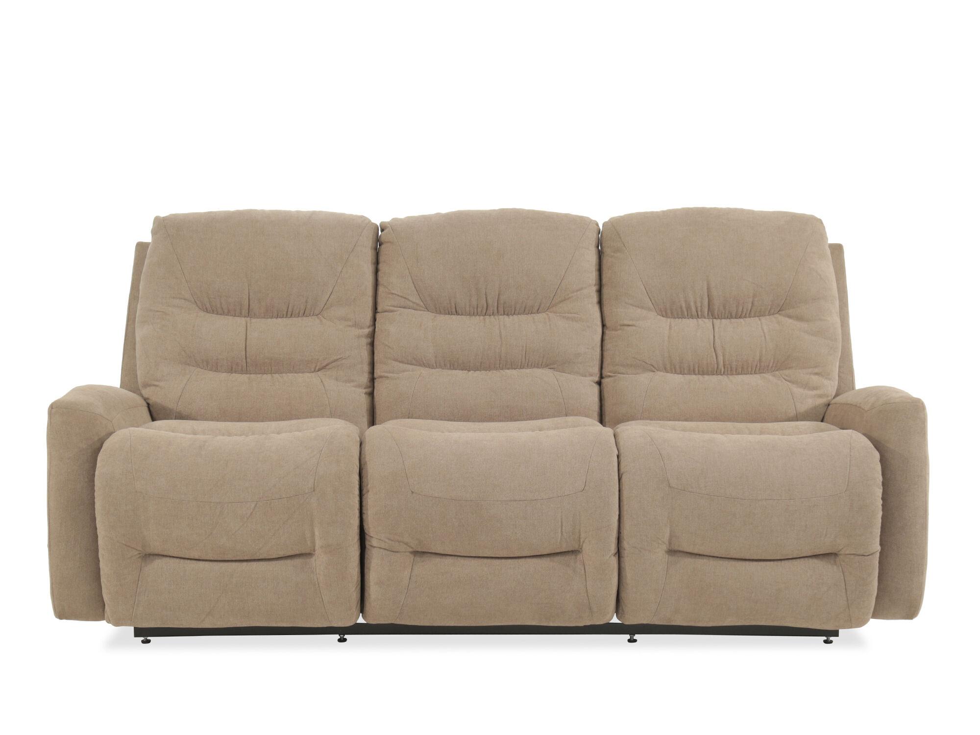 La Z Boy Outdoor Furniture