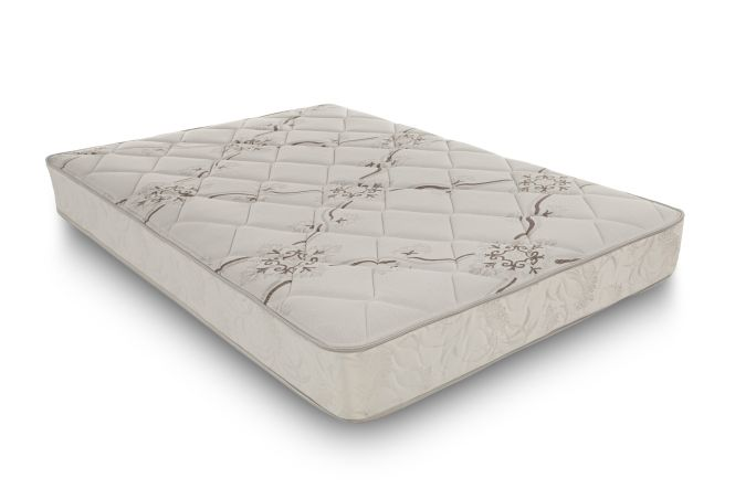 Lady Americana Factory Select Mattress