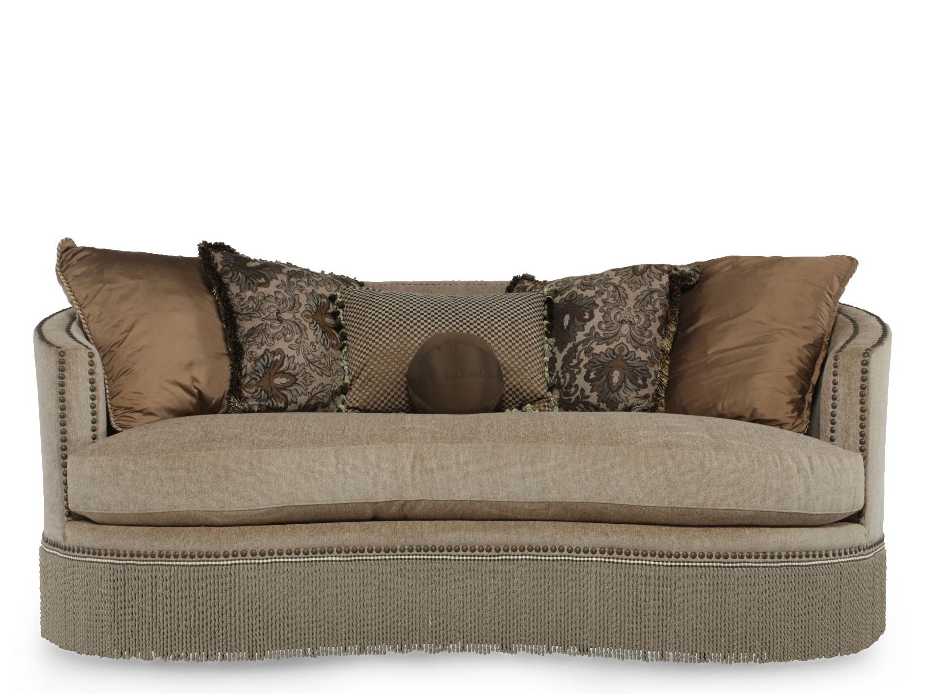 Attractive Rachlin Classics Furniture Mathis Brothers