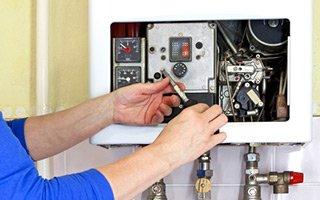 Columbia sc plumber