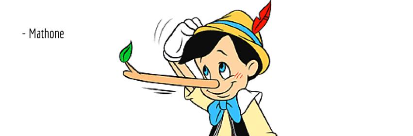 Paradosso del mentitore