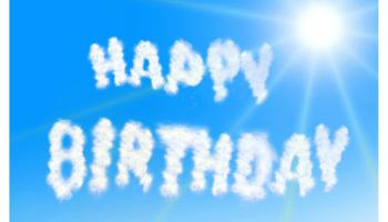Paradosso del compleanno