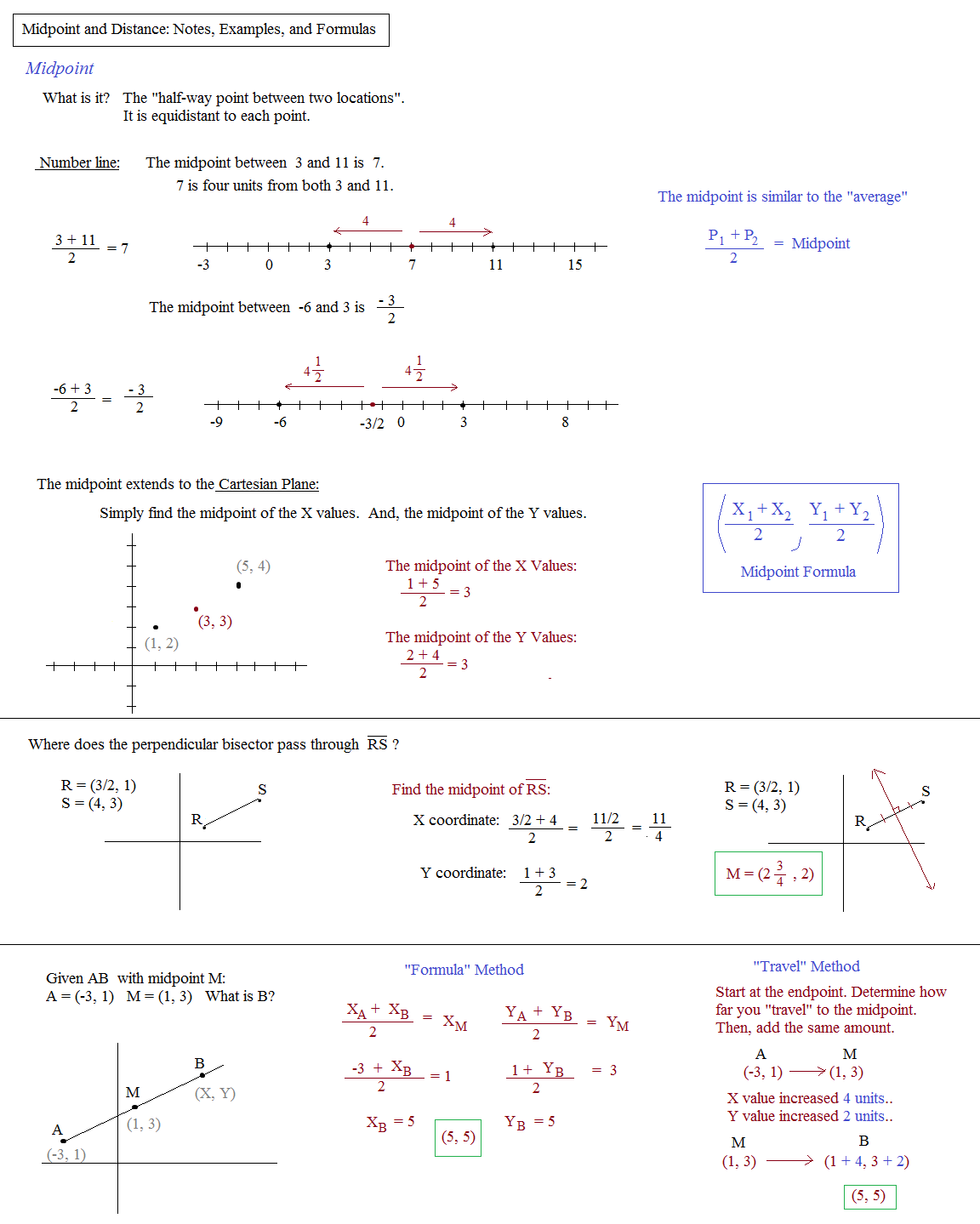 Worksheet Geometry Formulas Worksheet Worksheet Fun