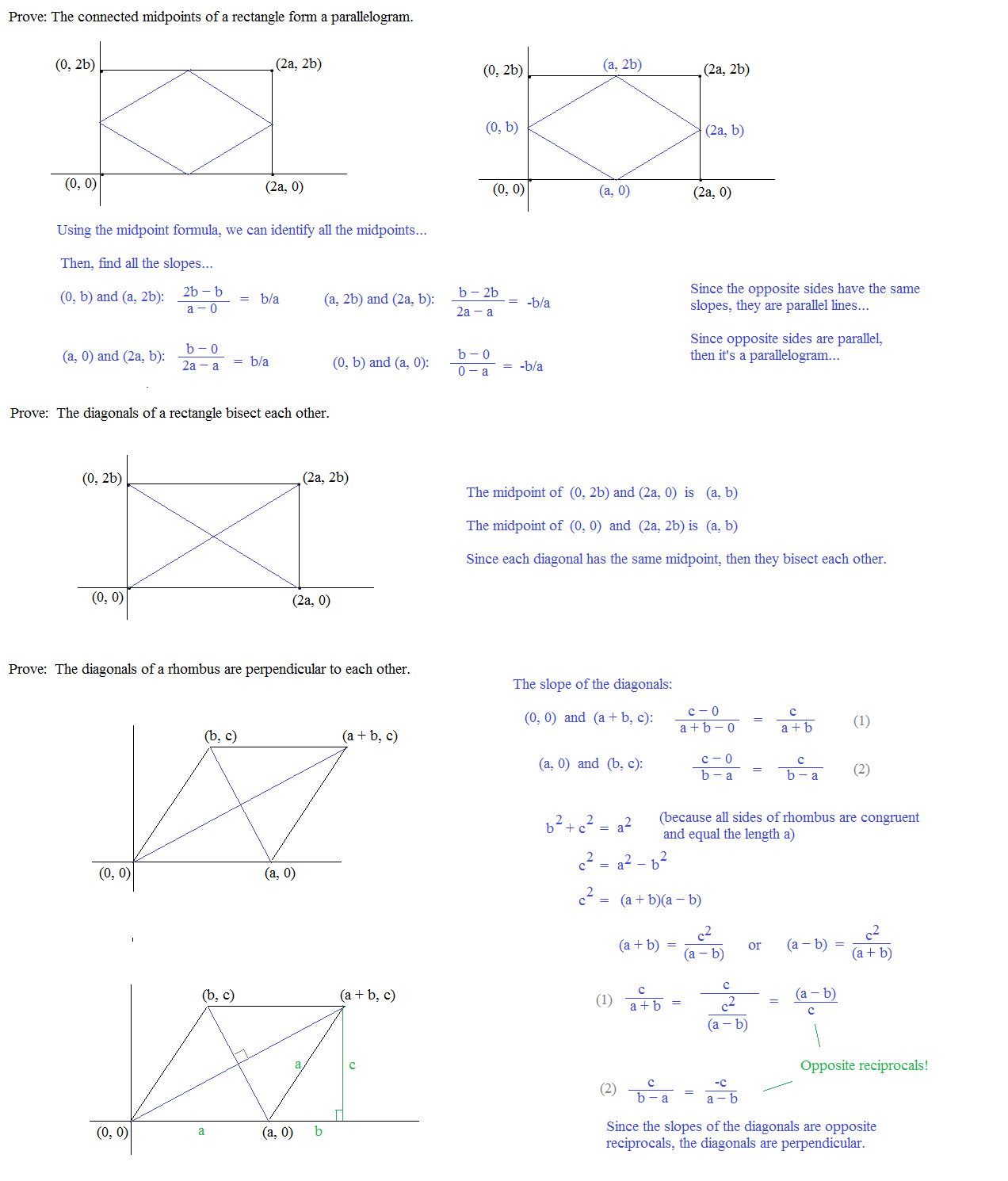 Worksheet Coordinate Geometry Worksheet Grass Fedjp