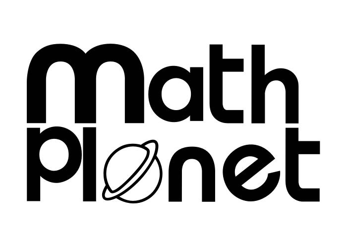 Image Result For Algebra 1 Exam