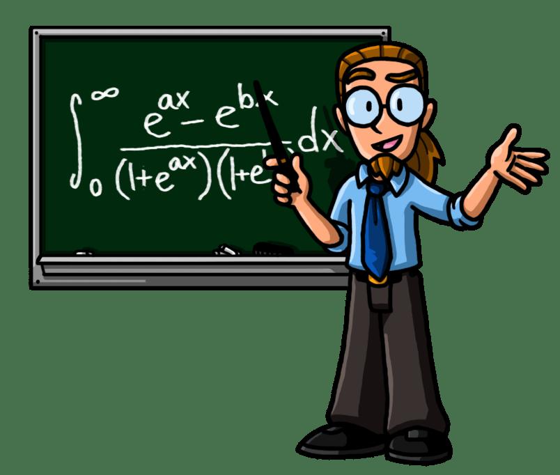 mathsub.com Bill solutions