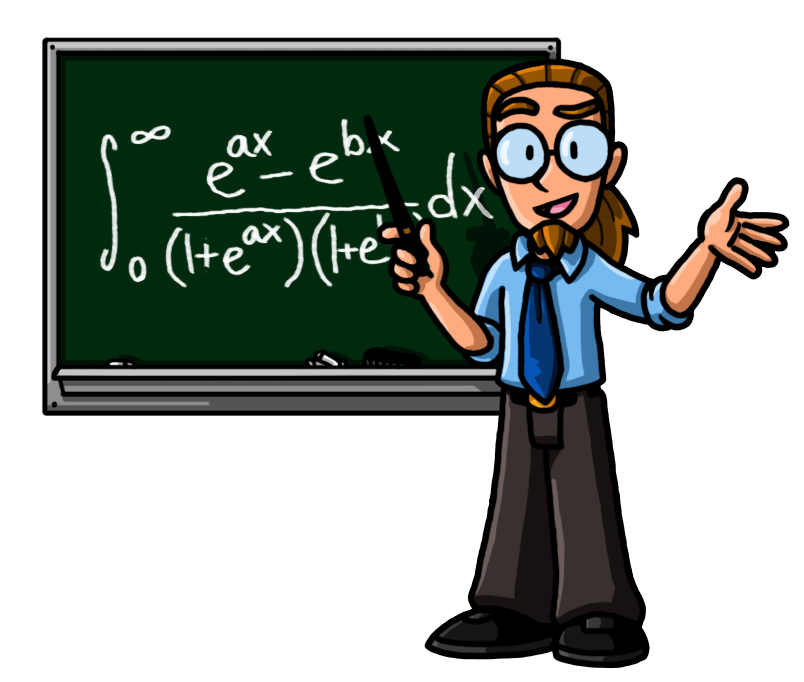 mathsub.com Bill solutions