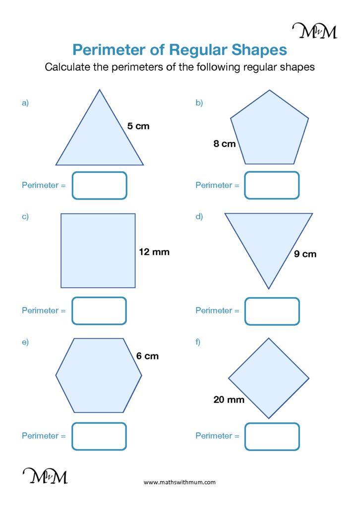 Adding Angles Triangle