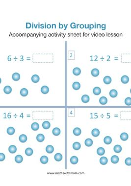 addition by partitioning worksheet pdf
