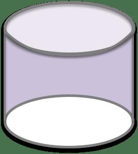 pot purple