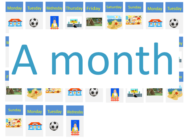 months of the year.png