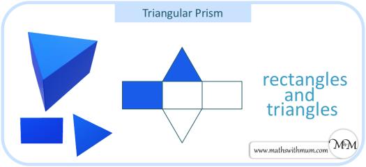 5 Triangular Prism - logo