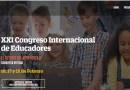 Más de 40 académicos del mundo analizarán retos de Educación postpandemia-conozca el programa completo.