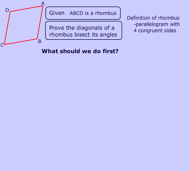 Cpm Homework Help Geometry Vertical Angles Real Life