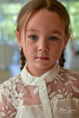 Math Willems - Kinderfotografie