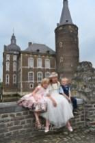 Math Willems - Jubileum/Verjaardag/Communie Fotografie
