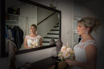28-08-2020 Huwelijk Desiree en Sander hoofdmap(94)-bewerkt