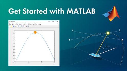 Matlab Pro 6.5 r2021A Crack Full Version Torrent Serial Number