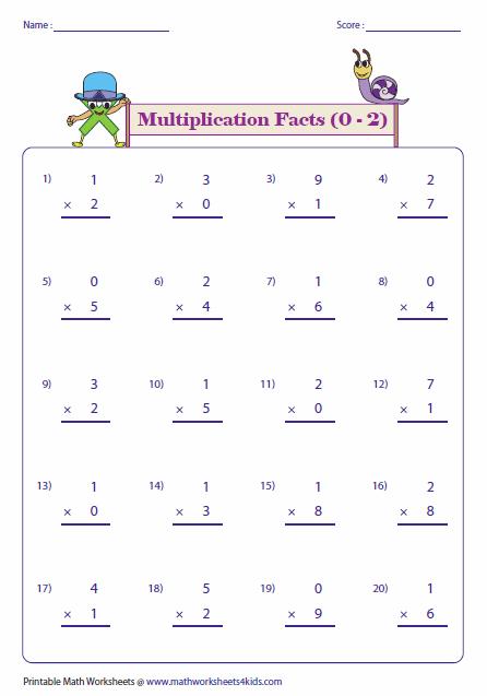 multiplication table 1 12 quiz. Black Bedroom Furniture Sets. Home Design Ideas