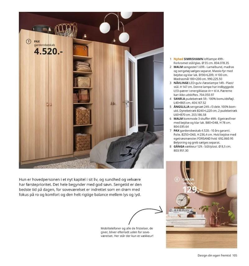 ikea katalog 2021 online page 105.jpg